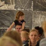 foto: Czarodziejski flet na Smykofonii! - DSC 0033 2 150x150
