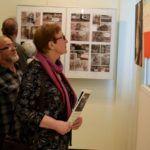 """foto: """"Nasze historie"""" w Galerii DOM Sokołowskiego Ośrodka Kultury - DSC 0049 2 150x150"""