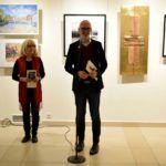 """foto: """"Nasze historie"""" w Galerii DOM Sokołowskiego Ośrodka Kultury - DSC 0050 1 150x150"""