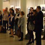 """foto: """"Nasze historie"""" w Galerii DOM Sokołowskiego Ośrodka Kultury - DSC 0052 1 150x150"""
