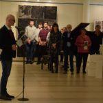 """foto: """"Nasze historie"""" w Galerii DOM Sokołowskiego Ośrodka Kultury - DSC 0053 1 150x150"""