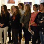 """foto: """"Nasze historie"""" w Galerii DOM Sokołowskiego Ośrodka Kultury - DSC 0058 150x150"""