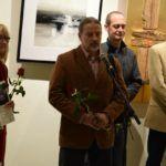 """foto: """"Nasze historie"""" w Galerii DOM Sokołowskiego Ośrodka Kultury - DSC 0115 150x150"""