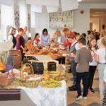 foto: Rok dla Niepodległej w Publicznej Szkole Podstawowej nr 2 - DSC 0964 150x150