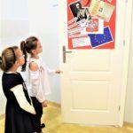 foto: Rok dla Niepodległej w Publicznej Szkole Podstawowej nr 2 - DSC 1006 150x150