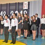 foto: Rok dla Niepodległej w Publicznej Szkole Podstawowej nr 2 - DSC 1129 150x150