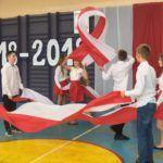 foto: Rok dla Niepodległej w Publicznej Szkole Podstawowej nr 2 - DSC 1195 150x150