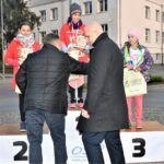 """foto: 100 młodych biegaczy  z """" Dwójki"""" w  Biegu  Niepodległości - DSC 1330 150x150"""
