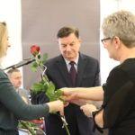 foto: Przewodniczący i wiceprzewodniczący Rady Miejskiej wybrani - IMG 4046 150x150