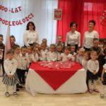 foto: 100-lecie Niepodległości w Miejskim Przedszkolu nr 3 - IMG 7851 150x150