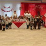 foto: 100-lecie Niepodległości w Miejskim Przedszkolu nr 3 - IMG 7868 150x150