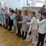 foto: Przedszkolaki z MP2 odwiedziły Szkołę Muzyczną I Stopnia - P1070445 150x150