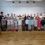 foto: Przedszkolaki z MP2 odwiedziły Szkołę Muzyczną I Stopnia - P1070581 1 150x150