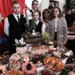 foto: XVIII Jarmark Bożonarodzeniowy - 04 150x150