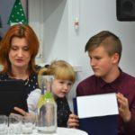 foto: Poetyckie spotkanie pokoleń w SP2 - 9 1 150x150