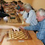 foto: Turniej Szachowy o Puchar Burmistrza - DSC09517 150x150