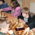 foto: Turniej Szachowy o Puchar Burmistrza - DSC09520 150x150