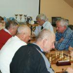 foto: Turniej Szachowy o Puchar Burmistrza - DSC09527 150x150