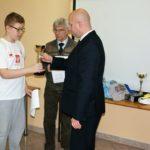 foto: Turniej Szachowy o Puchar Burmistrza - DSC09537 150x150