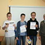 foto: Turniej Szachowy o Puchar Burmistrza - DSC09540 150x150