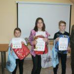 foto: Turniej Szachowy o Puchar Burmistrza - DSC09545 150x150