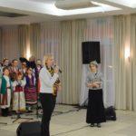 foto: Spotkanie opłatkowe Seniorów - DSC 0016 150x150