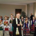 foto: Spotkanie opłatkowe Seniorów - DSC 0021 150x150