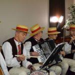 foto: Spotkanie opłatkowe Seniorów - DSC 0035 1 150x150