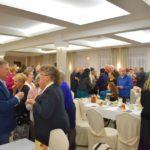 foto: Spotkanie opłatkowe Seniorów - DSC 0056 150x150