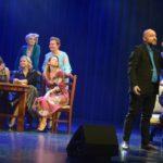 foto: Róbmy swoje – koncert muzyki Wojciecha Młynarskiego - DSC 0127 150x150
