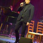foto: Róbmy swoje – koncert muzyki Wojciecha Młynarskiego - DSC 0138 150x150