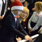 foto: XVIII Jarmark Bożonarodzeniowy - DSC 0204 150x150