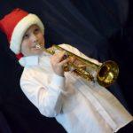 foto: XVIII Jarmark Bożonarodzeniowy - DSC 0254 150x150