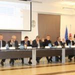 foto: II sesja Rady Miejskiej - IMG 4232 150x150