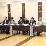 foto: II sesja Rady Miejskiej - IMG 4233 150x150