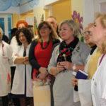 foto: Otwarcie Strefy Rodzica w sokołowskim szpitalu - IMG 4247 150x150