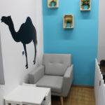 foto: Otwarcie Strefy Rodzica w sokołowskim szpitalu - IMG 4251 150x150