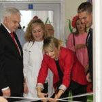 foto: Otwarcie Strefy Rodzica w sokołowskim szpitalu - IMG 4255 150x150