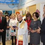 foto: Otwarcie Strefy Rodzica w sokołowskim szpitalu - IMG 4267 150x150
