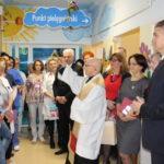foto: Otwarcie Strefy Rodzica w sokołowskim szpitalu - IMG 4273 150x150