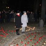 foto: Znicze, kwiaty i apel poległych w rocznicę 13 grudnia - IMG 4528 150x150
