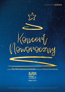 foto: Koncert Noworoczny - koncert nowroczny 212x300