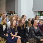 foto: Poetyckie spotkanie pokoleń w SP2 - 6 1 150x150