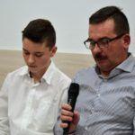 foto: Poetyckie spotkanie pokoleń w SP2 - 7 1 150x150