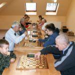 foto: Turniej Szachowy o Puchar Burmistrza - DSC09513 150x150