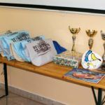 foto: Turniej Szachowy o Puchar Burmistrza - DSC09514 150x150
