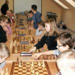 foto: Turniej Szachowy o Puchar Burmistrza - DSC09528 150x150