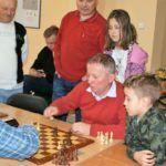 foto: Turniej Szachowy o Puchar Burmistrza - DSC09529 150x150