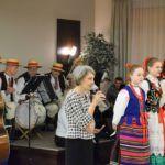 foto: Spotkanie opłatkowe Seniorów - DSC 0037 150x150