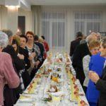 foto: Spotkanie opłatkowe Seniorów - DSC 0045 2 150x150